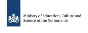 https://www.government.nl/ministries/ministry-of-education-culture-and-science