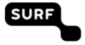 https://www.surf.nl