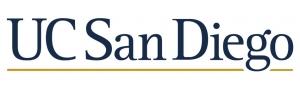 UC-San-Diego