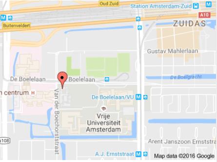acla-address
