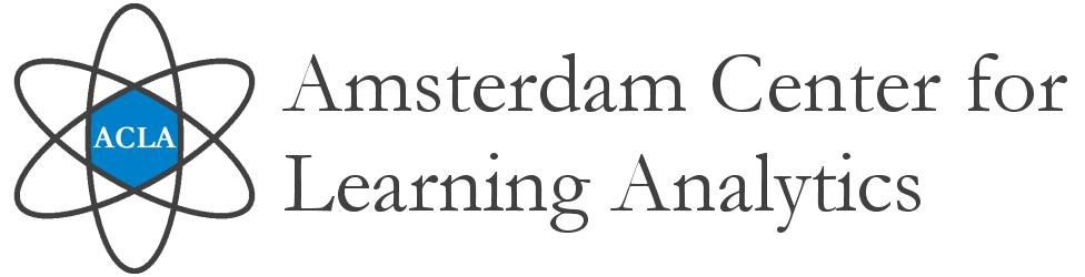 ACLA Amsterdam